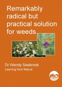 link to free resource on weeds